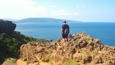 Things to do in Kenting