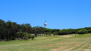 Place to visit in Kenting