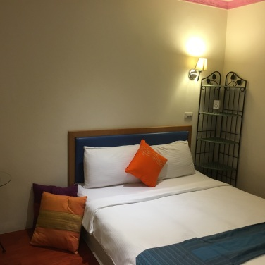 Foremost Hotel Kenting