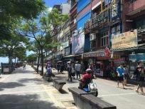 Xinbei